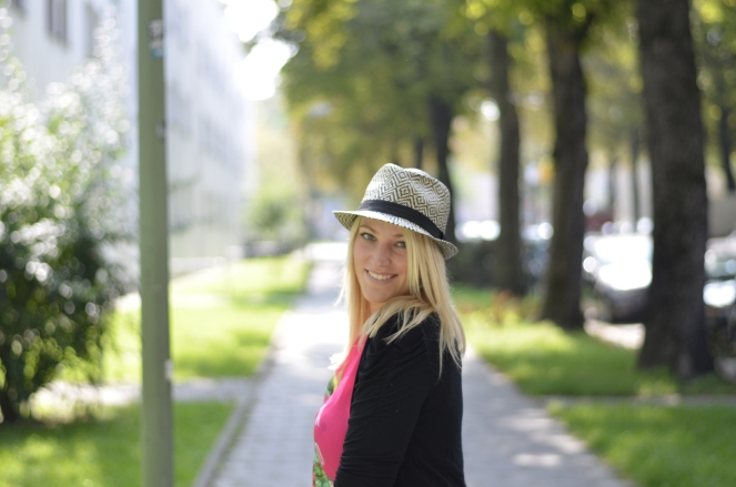 profilbild-anja