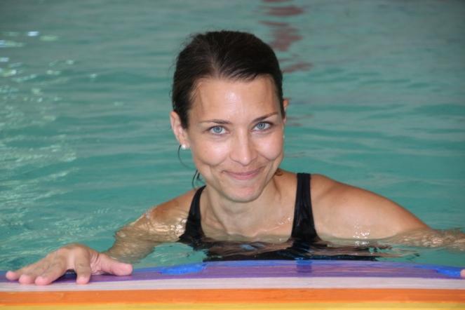 Schwimmen 097.JPG