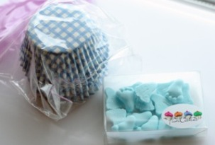 cupcakeset_babyshower_boy