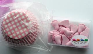 cupcakeset_babyshower_girl