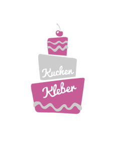kuchenkleber_logogros