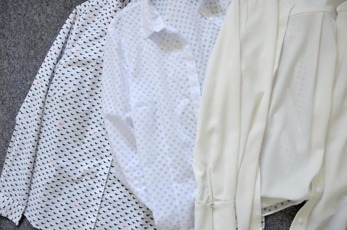 Fair-Fashion  Nachhaltige Kleidung für uns und unsere Kleinen