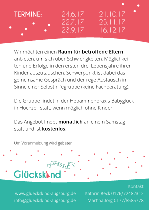 Flyer_Selbsthilfe2