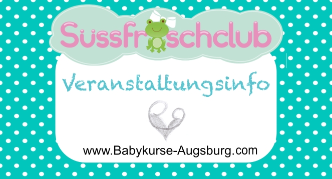 Veranstaltungsinfo Babykurse-Augsburg.jpg