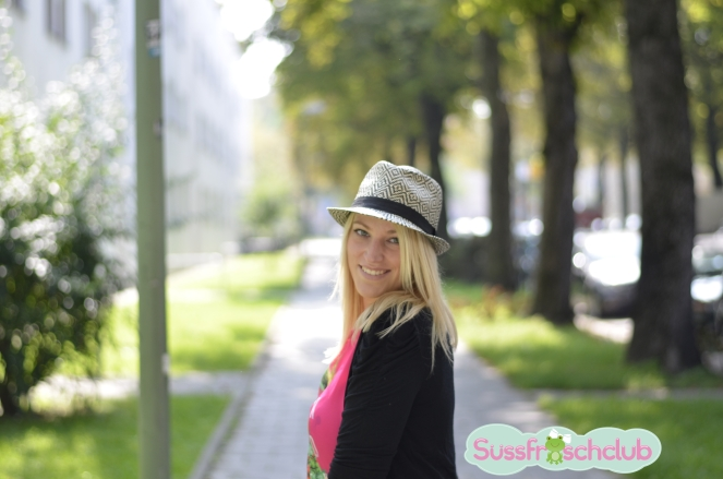 Profilbild Anja.jpg